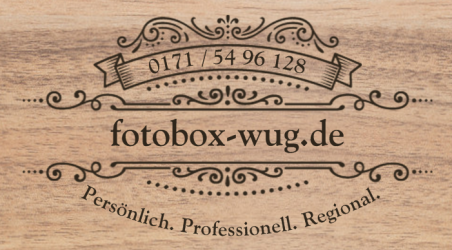 fotobox-wug.de